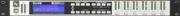 Processeur Electrovoice DX46 2 entrées vers 6 sorties a filtre FIR