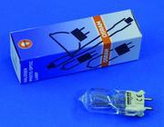 LAMPE  DYR  OSRAM 64686 A1/233 240V 650W