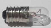 LAMPE E10 12V 2W 170mA 9X23
