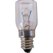 LAMPE E10 230V 10W T16X43mm
