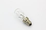 LAMPE E10 230V 15W 15X43 E4278