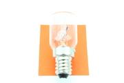 LAMPE E10 255V 5W 16X35