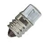 Lampe 24V 3W E14 13x30