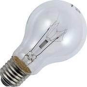 Ampoule E27 230V 200W Standard Claire