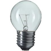 Lampe E27 24V 40W standard claire