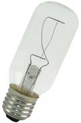 Lampe E27 24V 60W 26cd marine