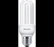 Lampe E27 Philips Genie 14W 827 E27 230-240V