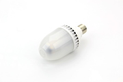 Ampoule Beneito Faure LED E27 25W 230V 2700K 1980 lumens