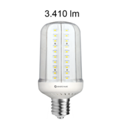Lampe Master Led 30W E27 5000K