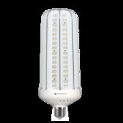 Ampoule Led Beneito et Faure E27 45W 5500 lumens