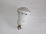Ampoule spot R80 à led Blanche E27 R80 10W 230V