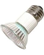 Ampoule E27 Led 1W MR16