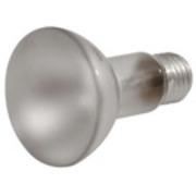 Lampe spot reflecteur E27 R63 60W 230V
