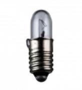 LAMPE midget E5.5 12V 80mA
