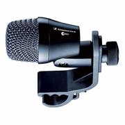 Micro Sennheiser E904 pour percussions