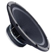 Faital Pro Série Fe - Haut-parleur 10 150W 4Ohm