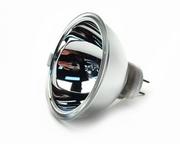 LAMPE A1/229 EFM 8V 50W