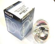 LAMPE EFP 12V 100W A1-231 Philips 6834 FO code 815320