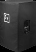 Housse pour EKX 15 Electrovoice