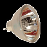 LAMPE ELB 30V 80W