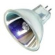 LAMPE ELC 24V 250W 1000H Sylvania code 0061743