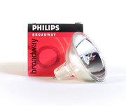 LAMPE ELC 24V 250W PHILIPS 13163/5H Longue durée code 815570