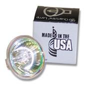 LAMPE ELC 24V 250W GE code 37462