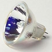 LAMPE ELH 120V 300W PHILIPS 13096