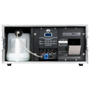 Machine à brouillard mobile de type Fazer de 1400W Entourage