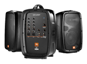 Sono Portable JBL - Eon 206 P
