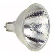 Lampe EPW 100V 360W GY5.3 GE