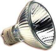 Lampe Sylvania Hi-spot Superia ES 63 230V 50W 25° GU10 code 0022266