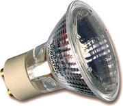 Lampe Sylvania Hi-spot Superia ESD 50 230V 50W 50° GZ10 Dichroîque