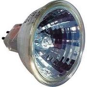 LAMPE ESJ 82V 85W GY5.3 pour projecteur et agrandisseur