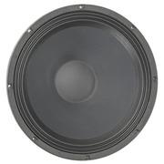 Eminence Sigma Pro V2 - Haut-parleur 18 Pouces 650 W 8 Ohms Saladier aluminium
