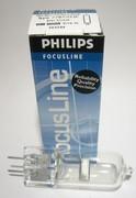 LAMPE Philips 7787LL EVD 36V 400W LONGLIFE 300h