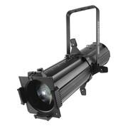 Découpe LED Chauvet EVE E-100Z led 100W blanc chaud