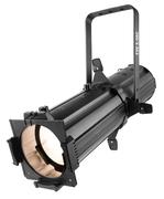 Découpe LED Chauvet EVE E-50Z led 50W blanc chaud