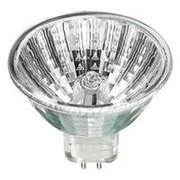 LAMPE EXN SYLVANIA 12V 50W GU5.3 24° CODE 0022348