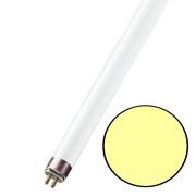 Tube fluo T5 Sylvania FHE 28W 830 115cm Luxline plus code 0002766