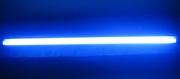 Tube fluo T5 NARVA 28W Bleu