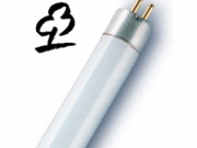 Tube Osram LUMILUX FH 28W 840 HE 115cm
