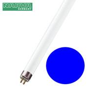 Tube fluo T5 Narva LT 35W T5-EQ 0182 bleu2 145cm