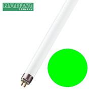 Tube fluo T5 Narva LT 35W T5-EQ 0172 vert2 145cm