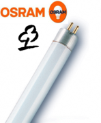 Tube Osram LUMILUX FH 35W 840 HE 145cm