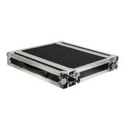 Flight Cases 1U - Power Acoustics - FCE 1 MK2