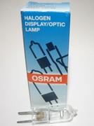 LAMPE FCR OSRAM HLX64625 12V 100W
