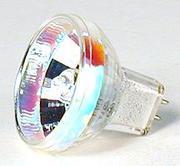 LAMPE FHS  82V 300W osram 93520