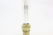 LAMPE FKE T15 GE 230V 1000W P28s