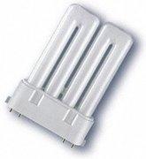 Ampoule Fluo Sylvania 36W 830 2G10 code 0027835